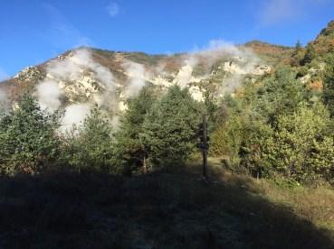 Altiplus 01 12 2018 Tour des Rocchaudes (4)