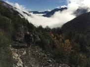 Altiplus 01 12 2018 Tour des Rocchaudes (6)