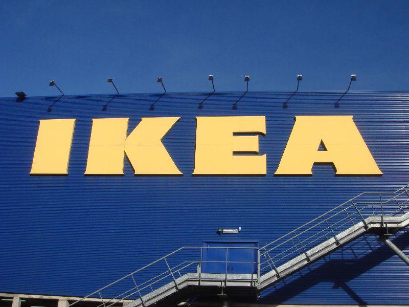 Ikea Parma Offerte Del Mese Per I Soci Ikea Con Orari Ikea