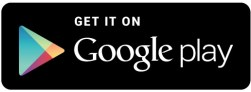 Image result for get in on google play