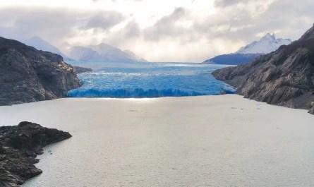 Patagonie Chili