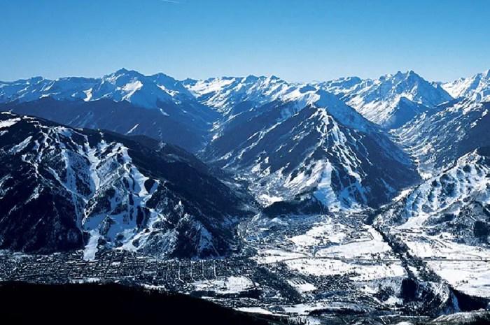 Nouveau : Tartiflette et philanthropie au cœur des Montagnes Rocheuses !