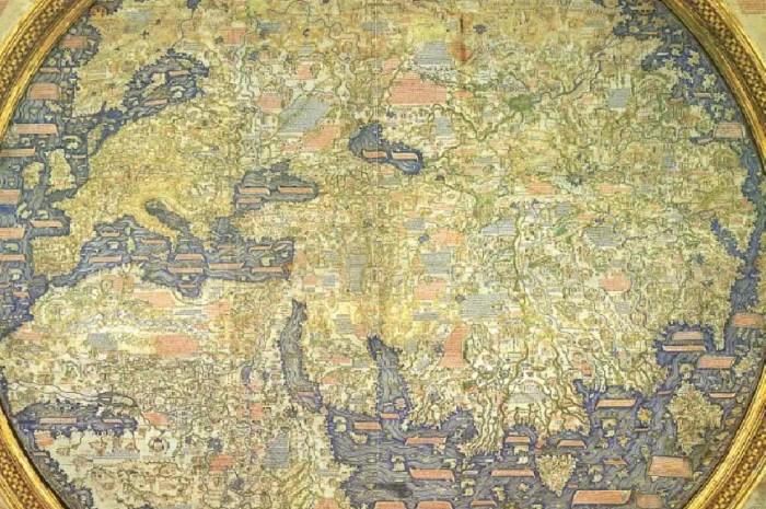 Quand Marco Polo grimpait en altitude pour traverser le Pamir