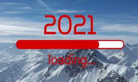 Rétro 2020