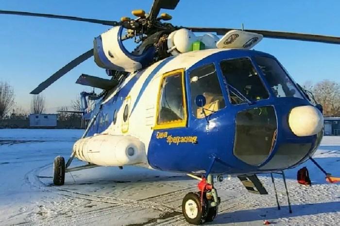Un trio de Polonais met fin à son expédition hivernale au Pic Lénine, 7.134m