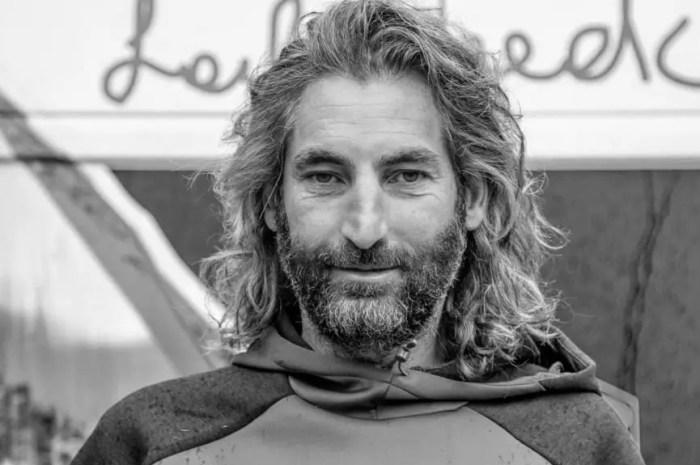 Qui était Cala Cimenti, l'alpiniste emporté par une avalanche lundi ?