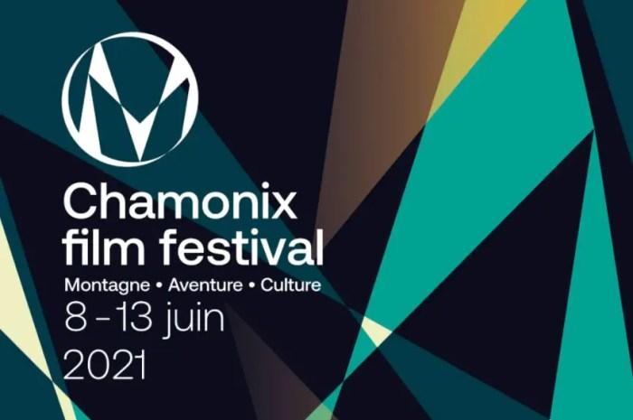 La première édition du Chamonix Film Festival se tiendra en juin prochain !