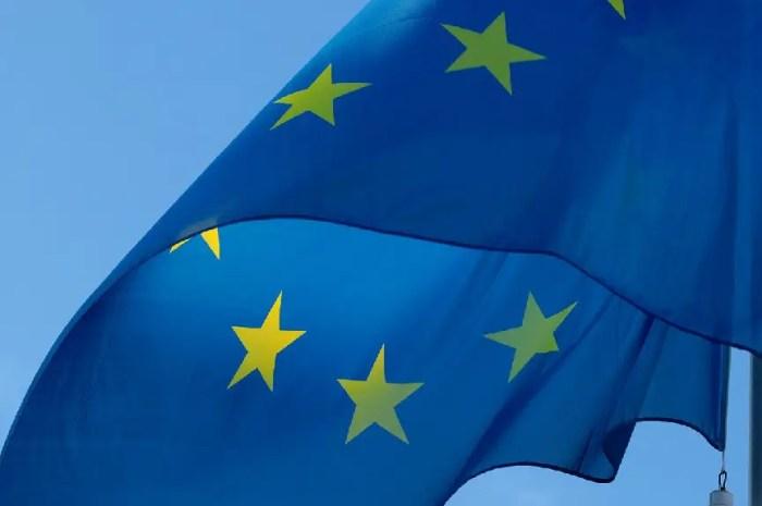 L'Europe permet l'indemnisation des exploitants de remontées mécaniques