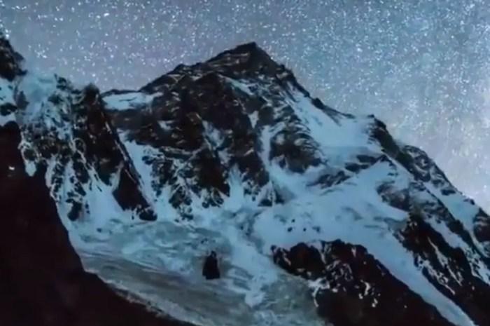 K2 : le premier corps retrouvé à quelques dizaines de minutes du Camp 4
