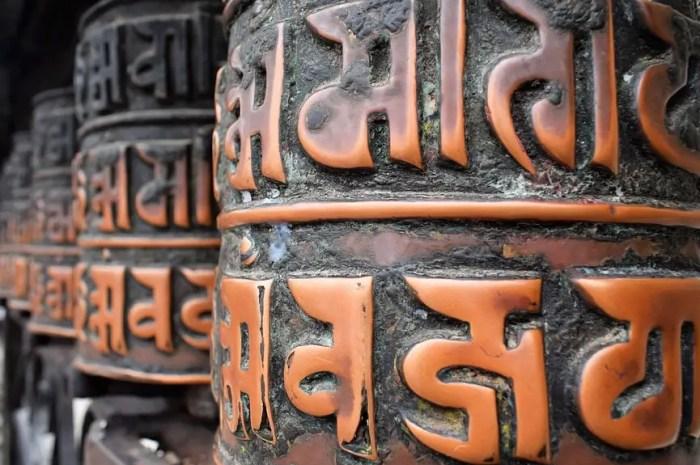 Au cœur de l'Himalaya, le Népal sombre dans la pauvreté