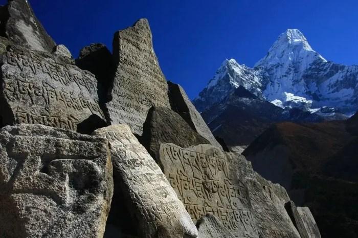 Bilan de la pandémie : le tourisme au Népal en baisse de 80%
