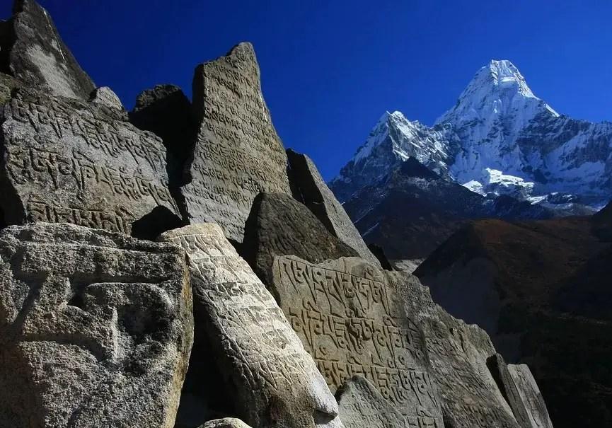 bilan tourisme népal
