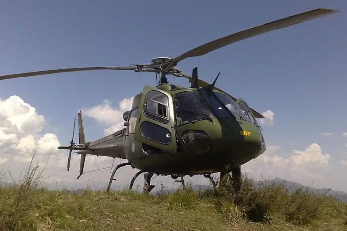 L'assurance refuse de payer le sauvetage à 7.000m sur le Rakaposhi !