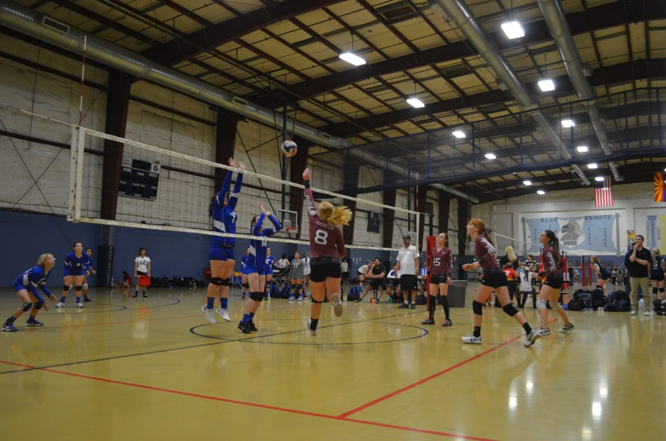 altitude 14s Atkinson tournament 140
