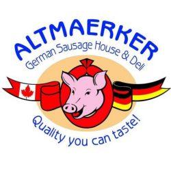 ALTMAERKER