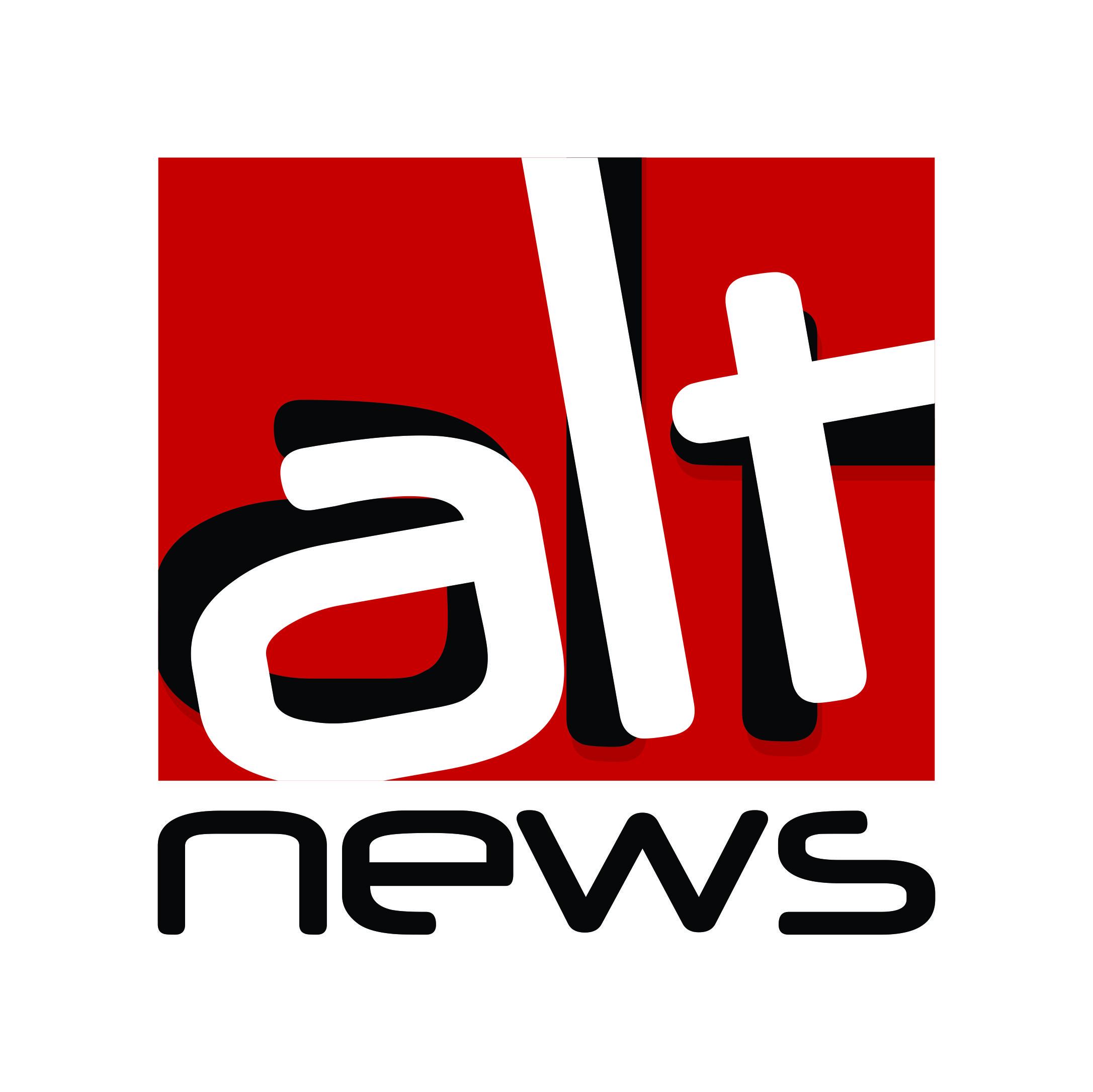 Home - Alt News