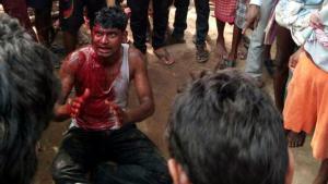 jamshedpur-forgiving-villagers-hindustan-saraikela-district-rajnagar_cb131108-3d55-11e7-99bd-b9a47f5fadca