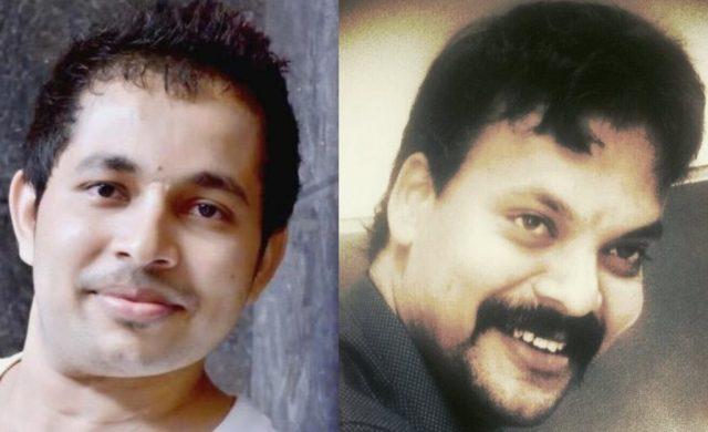 vivek-shetty-mahesh-vikram-hegde