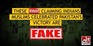 fake-videos-fi