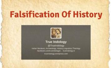 Trueindology