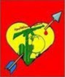 heart-image-letterhead