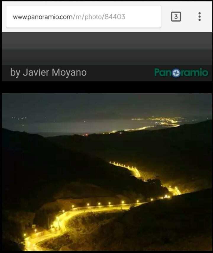 panaroma-spanish-morocco-border-javier-moyano