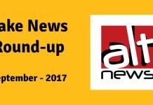 fake-news-sept-2017-fi