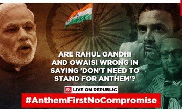 Rahul-Gandhi-Owaisi-Republic