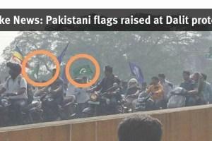 dalit-protest-flag-fi