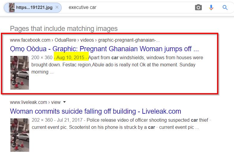 When your spouse commits suicide