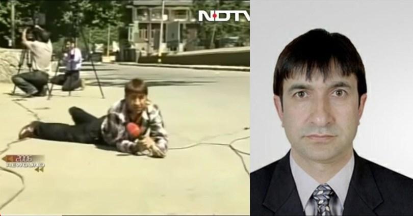 https://i2.wp.com/www.altnews.in/hindi/wp-content/uploads/sites/2/2020/09/ravish-kumar-trolled-fayaz-bukhair.jpg?resize=810%2C424&ssl=1