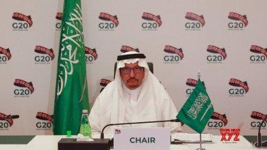 Photo of अल्लाह तेरा शुक्र : 27 जुलाई से हटाएगा सऊदी अरब आने जाने से पाबंदी