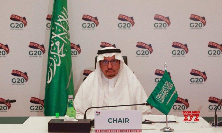अल्लाह तेरा शुक्र : 27 जुलाई से हटाएगा सऊदी अरब आने जाने से पाबंदी