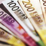 Aiuti Covid, misure prorogate fino al 30 aprile in Alto Adige