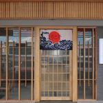 Ginza-Japanese-Restaurant-Renovation-&-Furniture-Fittings-Featured