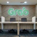 Grab-Office-Renovation-&--Furniture-Fittings-Featured