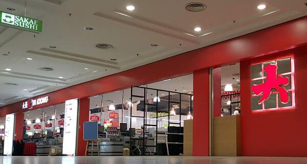 Ta-kiong-Supermarket-Renovation-&-Furniture-Fittings-Featured