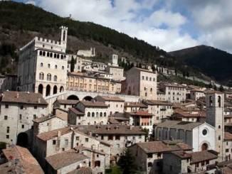 Agevolazioni fiscali per imprese, anche a Gubbio parte progetto 'Art Bonus'