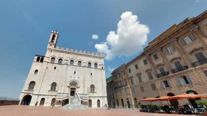 Biennale di Gubbio e premio Aldo Ajò, Lega ne chiede il rilancio