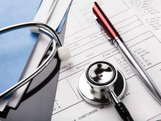 Giornata del Sollievo e Ospedale senza Dolore