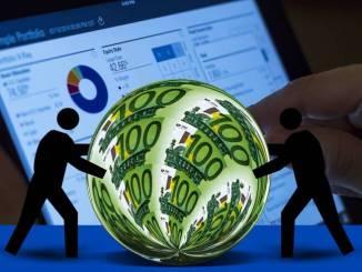 Salva-Banche, Galgano (SC), indagine su trasparenza informazioni