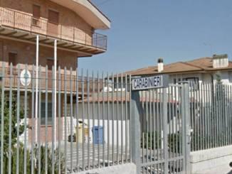 Denunciato dai carabinieri Gualdo Tadino il furbetto del Fishing