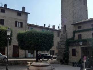 Lega Nord fa esposto in Procura per scuola primaria Valfabbrica Esposto alla Corte dei Conti dell'Umbria, il Prefetto di Perugia e Guardia di Finanza