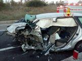 incidente-mortale-gubbio (2)