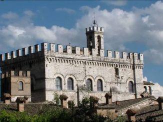 Tari, a Gubbio in arrivo esenzioni e riduzioni dopo i mesi della pandemia