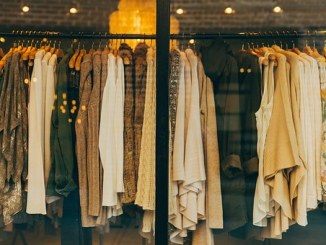 Gualdo Fashion Night, torna venerdì prossimo, alle ore 21