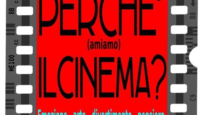 Cineforum al Don Bosco Gualdo Tadino educare al cinema