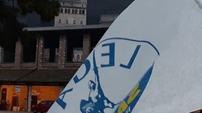 Europee, la lega vince anche nei comuni dell'Altochiascio umbro