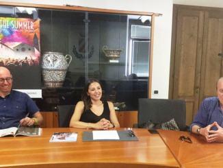 Presentati gli eventi Lercio Show e Cena in Bianco