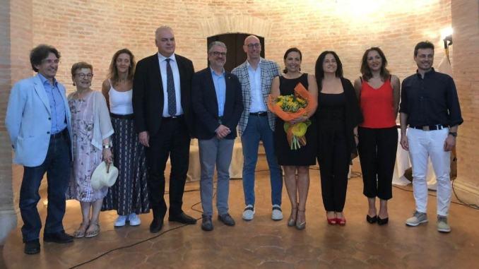 Presentata la 13esima Edizione del Festival di San Biagio 2019